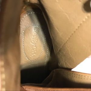 See By Chloe Shoes - See By Chloe heeled lace up boots size 35.5